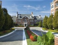 All-Inclusive Corporate Housing Atlanta GA Manor at Buckhead