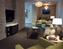 Furnished Apartments in Raleigh NC at the Marq at Crabtree