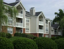 Martinez GA Corporate Housing at 926 West Apartments