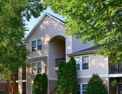Matthews Reserve Apartments - Corporate Housing in Matthews