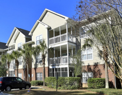 Moncks Corner SC Serviced Apartments for Temporary Housing - Epson Oaks