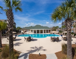 Olympus Carrington Apartments Fully-Furnished Suites in Pooler GA