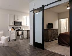 Mt Pleasant SC Furnished Apartments Short-Term | Select