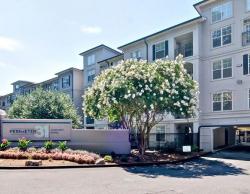 Atlanta/Dunwoody GA Fully-furnished Short-Term Apartments at Perimeter 31