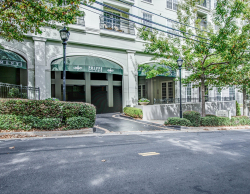 Buckhead Luxury Corporate Housing at Phipps Place