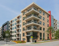 All-Inclusive Furnished Housing at The Place on Ponce in Decatur GA