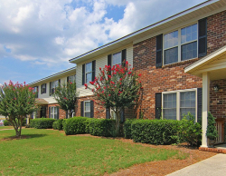 Fully Furnished Apartments North Augusta SC
