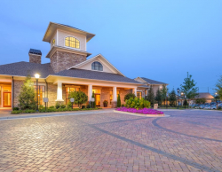 All-Inclusive Furnished Housing at Provenza at Old Peachtree in Suwanee, GA
