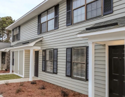Corporate / Relocation Housing in Beaufort SC at Residence at Battery Creek