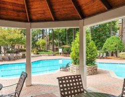 Corporate Housing Accommodations at River Plantation-Duluth GA Atlanta