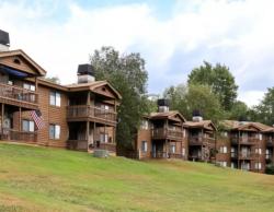 All-Inclusive Short-Term Rentals Spartanburg SC