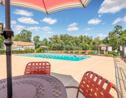 Augusta Corporate Housing - Rocky Creek Pool
