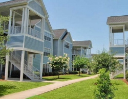 Savannah GA Extended Stay at Georgetown Woods Apartments - Luxury