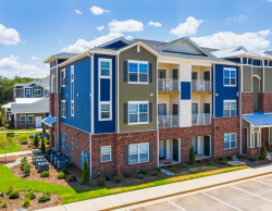Short Term Furnsihed Apartment Rentals at Hawthorne Simpsonville