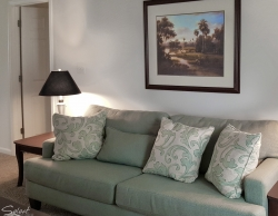 South Augusta GA Furnished Apartments at The Preserve at Longpoint