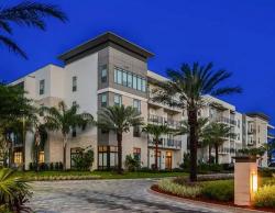 Spyglass Apartments in Jacksonville FL