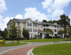Summerville Corporate Housing at the Reserve at Wescott Plantation