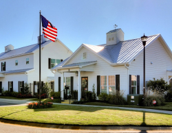 Sweetwater Commons - Luxury Corporate Housing in North Augusta SC