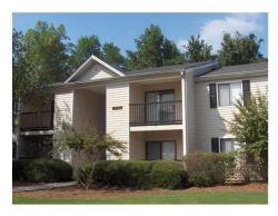 Short Term Furnished Rental at Traditions at Augusta GA