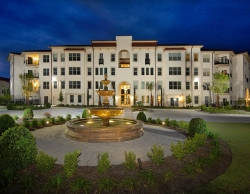 All-Inclusive Pooler GA Temporary Housing | Two Addison Place