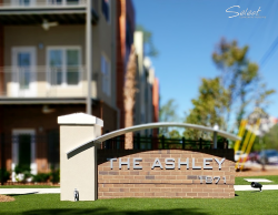 Rent short term in West Ashley at The Ashley Apartments
