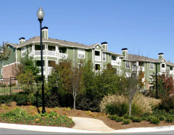 Fully-Furnished Apartment Living at The Prescott in Duluth GA