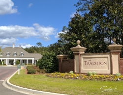Summerville SC Temporary Housing at The Tradition at Summerville