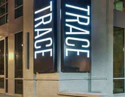 Fully-Furnished All-Inclusive Apts in Midtown Atlanta at Trace