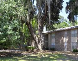 Serene Location Turtle Creek Savannah Short-Term Furnished Apartments