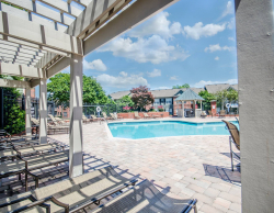 Vantage Wildewood Community Swimming Pool Access included - Columbia SC