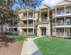 New Short-Term Housing Availability at Vantage of Powdersville, Greenville SC