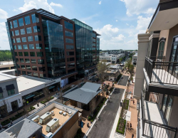 Corporate Housing Availability in Alpharetta GA