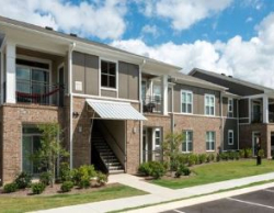 All-Inclusive Furnished Housing at The Village at Apison Pike