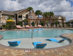 Pooler GA Furnished Rentals at  Villas at Park Avenue
