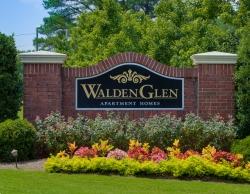 All-Inclusive Furnished Rentals in Evans GA - Columbia County Lodging