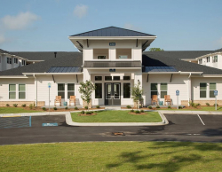 All-Incusive Furnished Apartments in Murrells Inlet SC