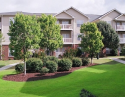 Wilmington NC Short-Term Apartments at Reserve at Forest Hills - all-inclusive
