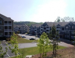 Furnished Apartments in College Park GA at Legacy Ridge