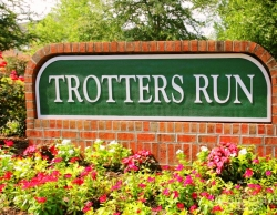 Furnished Rentals in Aiken SC at Trotter's Run Apartments