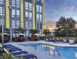 All Inclusive Apartments Charlotte NC