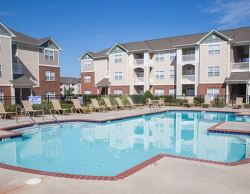 All Inclusive Apartments Rock Hill SC