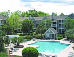 Fully Furnished Apartment Savannah GA - Pool