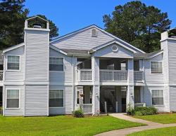 All Inclusive Apartments Savannah GA