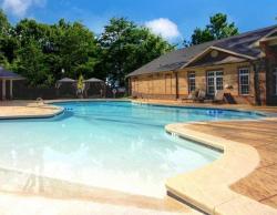 Short Term Apartment Rentals Summerville SC