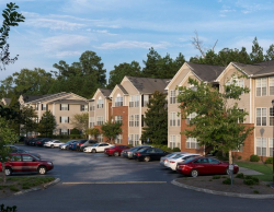 Fully Furnished Apartments Martinez GA