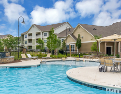 Furnished Apartments Richmond Hill GA Sterling Creek Apartments