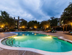 Corporate Housing Charlotte NC
