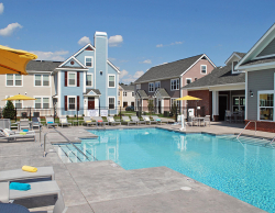 Cayce SC All Inclusive Apartments South Columbia