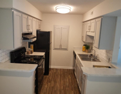 All Inclusive Apartments Rock Hill SC