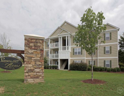 Somersett Acres Florence SC All Inclusive Apartments
